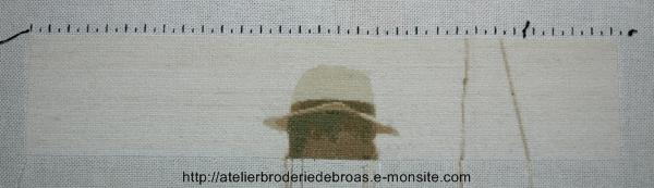 attelage-avancee-au-2013-03-04-copier.jpg