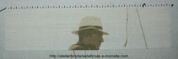 attelage-avancee-au-2013-03-24-copier.jpg