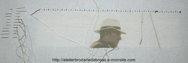 attelage-avancee-au-2013-04-08-copier.jpg