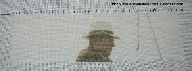 attelage-avancee-au-2013-04-22.jpg