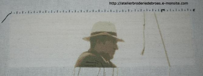 attelage-avancee-au-2013-05-01.jpg