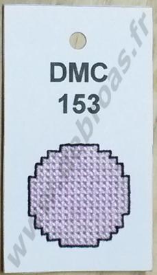 Dmc 153