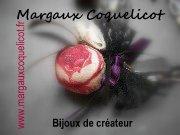 Margaux Coquelicot