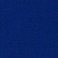 Aida 55 bleue