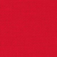 Aida 55 rouge