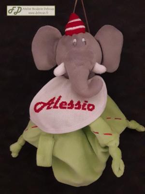 020-Doudou Alessio