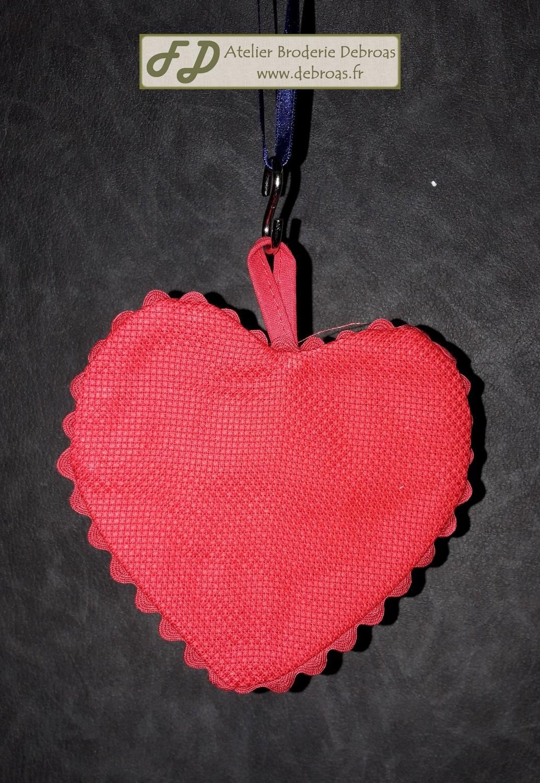 Lbdd cpm6 coeur rouge 1