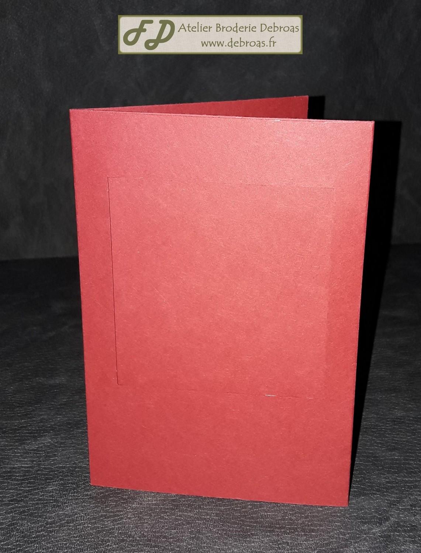 Lbdd cppc10 carte rouge