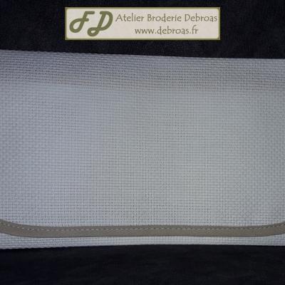 Lbdd psa1 pochette serviette