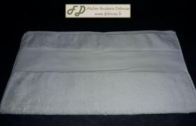 Lbdd se11 serviette