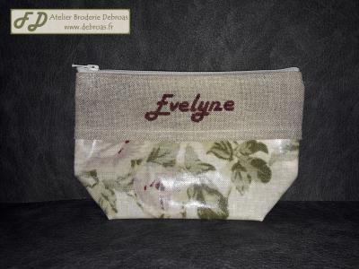 021-Pochette Evelyne