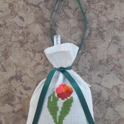 Sachet - Tulipe